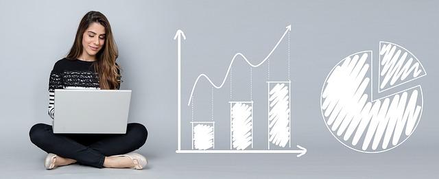 初心者こそ情報商材アフィリエイトをやるべき7つの理由