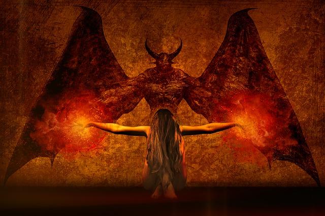 誰でも億万長者になれる魔法のスキル「悪魔のコンテンツフォーミュラ」