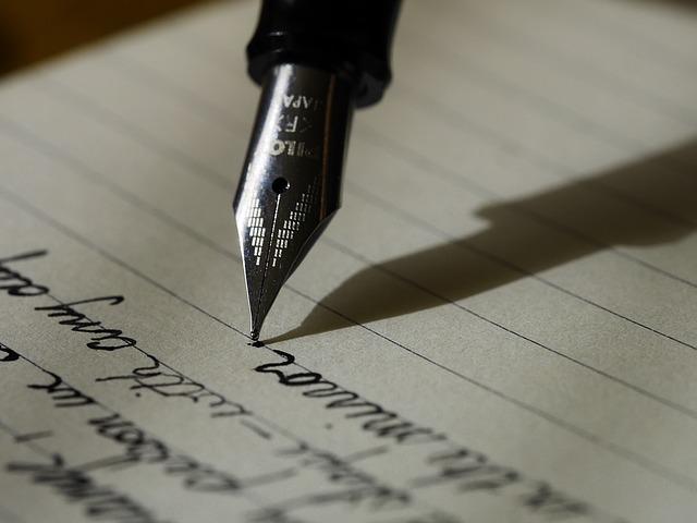 丸山広樹+アフィリエイト文章で天才アフィリエイターのライティングスキルを手に入れる!