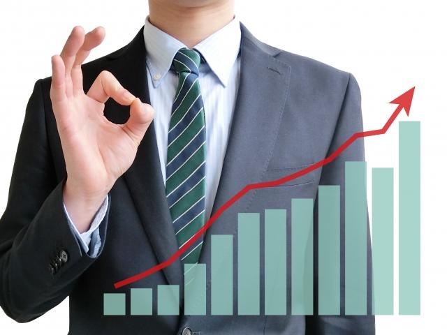 あなたもアフィリエイトでWEB上に安定的に稼ぎ続ける「資産」を構築してみませんか?