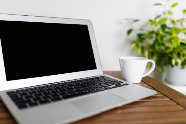 SIRIUS(シリウス)とWordPress、どちらでアフィリエイトサイトを作るべきか判断するための3つのポイント