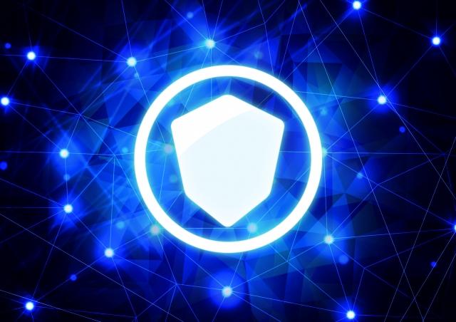 WPプラグイン「WP-Copyright-Protection」で記事の盗用被害を未然に防ごう!