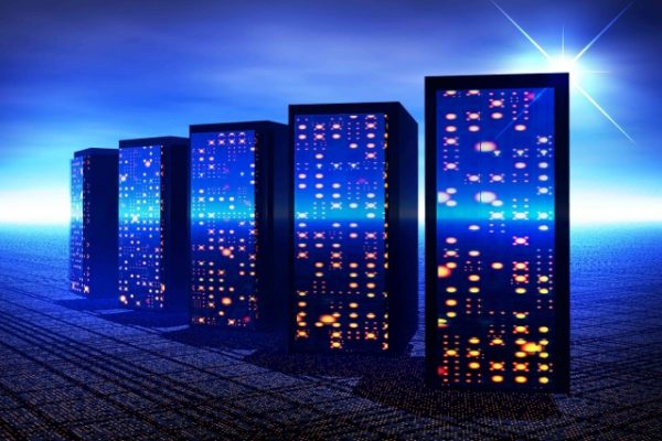 【ConoHa WING】WPに最適な国内最速レンタルサーバーを契約してみた